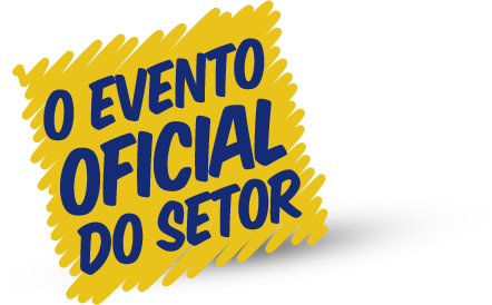 TAG-EventoOficial